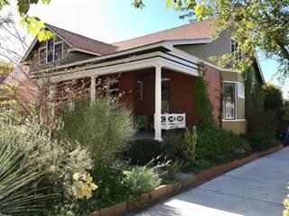 Single Family for sale in 301 Walter Street SE, Albuquerque, NM, 87102