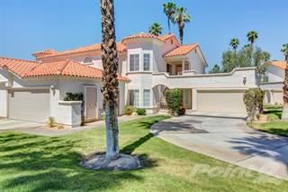 Condo for sale in 636 North Vista Lago Circle North , Palm Desert, CA, 92211