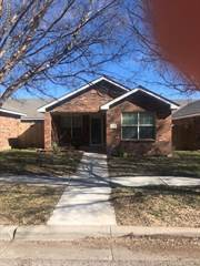 Townhouse for sale in 3611 MIRROR ST, Amarillo, TX, 79118