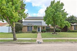 Single Family for sale in 804 Harvest Glen Drive, Plano, TX, 75023