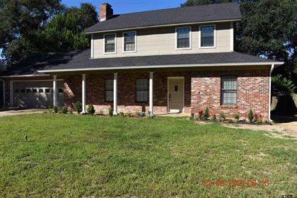 Residential Property for sale in 310 HELEN DR, Lindale, TX, 75771