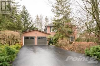 Single Family for sale in 86 BIRCH HILL Lane, Oakville, Ontario