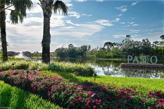 Single Family for sale in 11117 Esteban DR, Fort Myers, FL, 33912