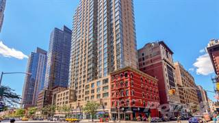 Apartment for rent in 777 6th Avenue - Unit AP, Manhattan, NY, 10001