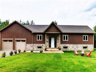 Residential Property for sale in 1355 Buckhorn Rd, Smith  -Ennismore - Lakefield, Ontario