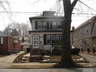 Single Family for sale in 151-34 28th Ave, Flushing, NY, 11354
