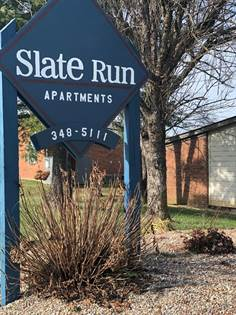 Apartment for rent in 100A Slate Run, Bardstown, KY, 40004