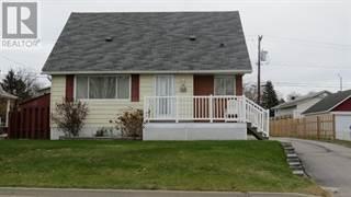 Single Family for sale in 260 Mississauga AVE, Elliot Lake, Ontario