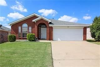 Single Family for sale in 2504 Nogales Drive, Fort Worth, TX, 76108