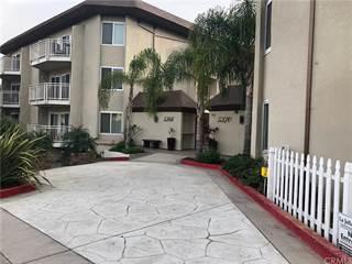 Condo for sale in 5370 La Jolla Boulevard 303B, La Jolla, CA, 92037
