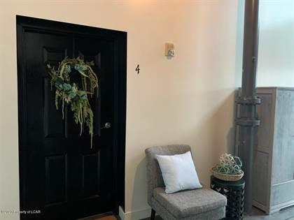 Residential Property for sale in 324 Allen Unit #4 Street, West Hazleton, PA, 18202