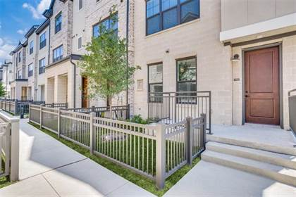 Residential Property for rent in 12001 Inwood Road 2107, Dallas, TX, 75244