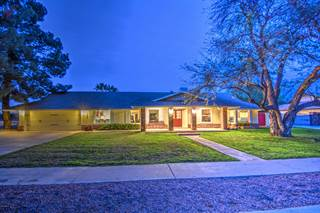 Single Family for sale in 1204 E SECRETARIAT Drive, Tempe, AZ, 85284