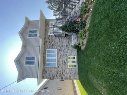 Residential Property for sale in 522 Drumgoole Road, Staten Island, NY, 10312