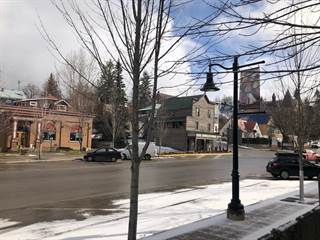 Retail Property for sale in 2127 COLUMBIA AVENUE, Rossland, British Columbia, V0G1Y0