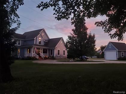 Residential Property for sale in 2164 E Allen Road Road, Howell, MI, 48855