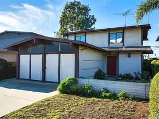 Single Family for sale in 519 N Prospect Avenue, Redondo Beach, CA, 90277