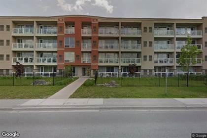 Apartment for rent in Orillia  Family Building, Orillia, Ontario