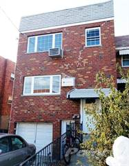 Multi-Family for sale in Throgmorton Ave & Layton Ave Throggs Neck, Bronx, NY 10465, Bronx, NY, 10465