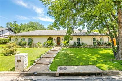 Residential Property for sale in 1119 Crowley Road, Arlington, TX, 76012