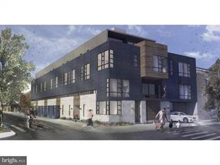 Single Family for sale in 1754 N Howard St., Philadelphia, PA, 19122