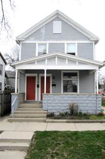 Multifamily for sale in 2011 Hoagland Avenue, Fort Wayne, IN, 46802