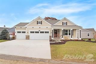 Single Family for sale in 12831 Pine Glen Drive, Grand Haven, MI, 49417