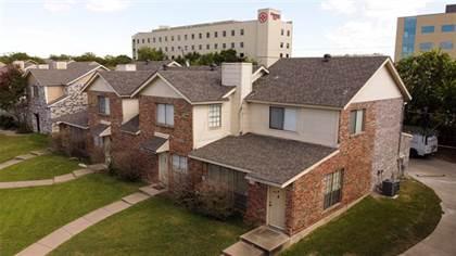 Multifamily for sale in 516 Rita Lane, Arlington, TX, 76014