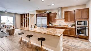 Single Family for sale in 5575 Grand Canyon Dr., Las Vegas, NV, 89149