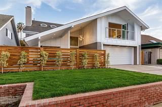 Single Family for sale in 1310 Beachmont Street, Ventura, CA, 93001