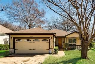 Single Family for sale in 9012 Diceman Drive, Dallas, TX, 75218