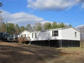Single Family for sale in 702 Chapel Road, Lunenburg, VA, 23944