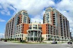 Condo for sale in 50 Clegg Rd, Markham, Ontario, L6G0C6