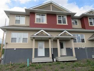 Condo for sale in 10114 160 ST NW, Edmonton, Alberta, T5P3E7