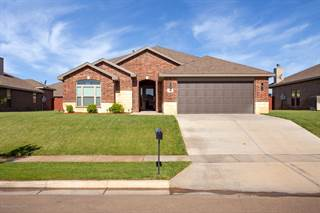 Single Family for sale in 7302 SINCLAIR ST, Amarillo, TX, 79119