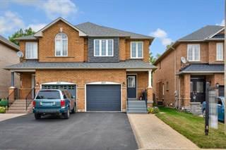 Residential Property for sale in 1813 Creek Way, Burlington, Ontario, L7L 6R1