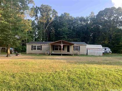 Residential Property for sale in 405 LATIMER DRIVE, Benton, AR, 72015