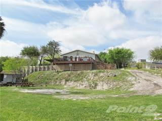 Residential Property for sale in 118 North Trail, Sandia, TX, 78383