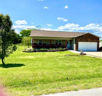 Residential Property for sale in 6932 S Prairie View Road, Harrison, AR, 72601