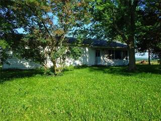 Single Family for sale in 18182 11 Highway, Brookfield, MO, 64628
