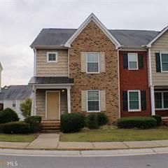 Townhouse for sale in 3361 Parc Dr, Atlanta, GA, 30311