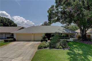 Single Family for sale in 2687 BRATTLE LANE, Clearwater, FL, 33761