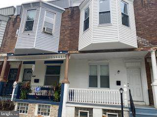 Residential Property for sale in 250 N PEACH ST, Philadelphia, PA, 19139