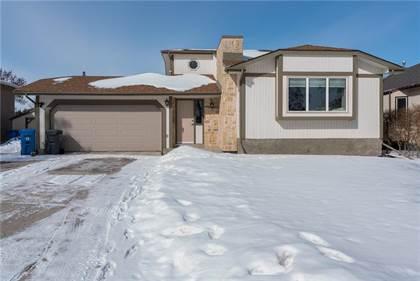 Single Family for sale in 6 Willis Wyatt Place, Winnipeg, Manitoba, R3W1C9