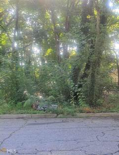 Lots And Land for sale in 259 Scott St, Atlanta, GA, 30314