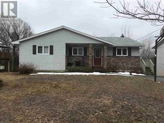 Single Family for sale in 311 First Lake Drive, Lower Sackville, Nova Scotia