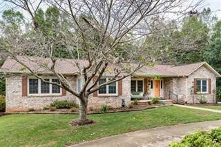 Catawba County Real Estate - Homes for Sale in Catawba County, NC ...
