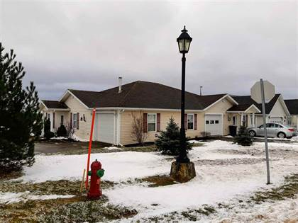 Residential Property for sale in 51-53 Horseshoe Blvd, Charlottetown, Prince Edward Island, C1C1R6