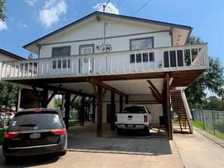 Single Family for rent in 20531 Rio Villa Drive, Houston, TX, 77049