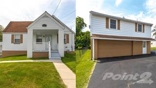 Residential for sale in 1237 Euclid Ave, Hopewell, PA, 15001